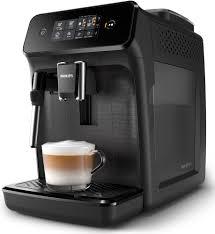 Кофемашины <b>PHILIPS</b> – купить кофемашину <b>ФИЛИПС</b> недорого ...