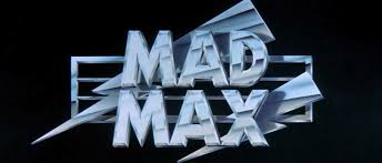 Image result for Mad Max 1980 stills