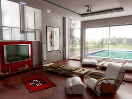 creative living furniture. creative living furniture l