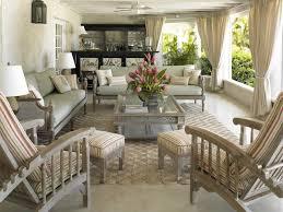 jenny blanc interiors caribbean furniture