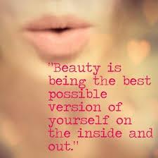 All Women Are Beautiful Quotes. QuotesGram via Relatably.com