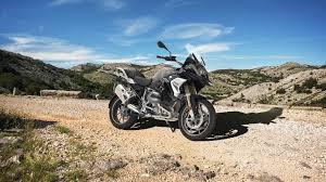<b>R 1200</b> GS | BMW Motorrad