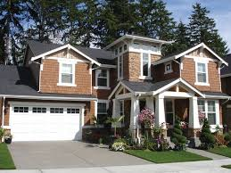 images about Gorgeous Houses on Pinterest   Luxury house    Arts  amp  Crafts House Plan D    House Plans and More