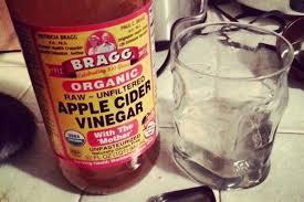 apple cider vinegar for acne scars  the factsapple cider vinegar for acne scars