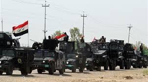 نتيجة بحث الصور عن معركة الموصل