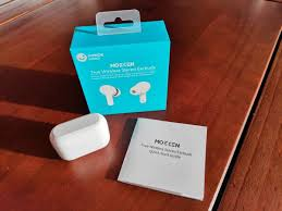 Honor Choice <b>Earbuds X1</b> Review, Price And Specs - Brumpost