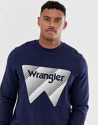 <b>Wrangler</b> | Мужские джинсы, футболки и джинсовые <b>куртки</b> ...