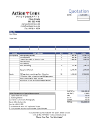 doc 615571 s invoice format bizdoska com business templates bill format s invoice example simple