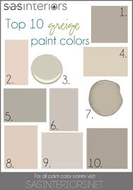 martha stewart living paint colors:  images about paint colors for house on pinterest exterior colors paint colors and copper