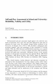 essays on corporate philanthropy three essays in corporate essay corporate governance essay uk essay database