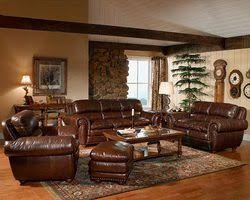 remove acrylic paint from leather furniture can you paint leather furniture
