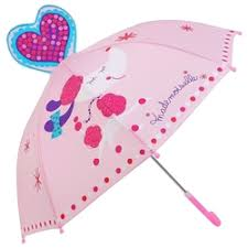 <b>Зонты Mary Poppins</b> — купить на Яндекс.Маркете