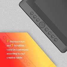 Pen Display <b>VEIKK VK1560</b> Pro <b>15.6</b> Inch 8- Buy Online in Cyprus at ...