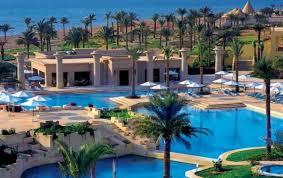 صور اماكن سياحية فى مصر Images?q=tbn:ANd9GcTdxAdH3e7SM8UisM-PWz25zoysSapsLymQXjJh28nTAob7RR7F