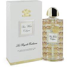 <b>Pure White</b> Cologne Perfume by <b>Creed</b> | FragranceX.com
