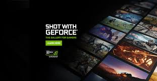 <b>Shot</b> With GeForce Ansel Gallery | NVIDIA GeForce