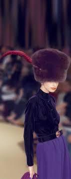 <b>Yves Saint Laurent</b> | <b>Ив сен лоран</b>, Детали кутюр и Стиль