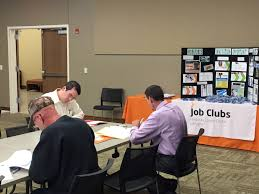 h o m e job fairs for bowlin group bring nearly 700 jobseekers log in to post comments