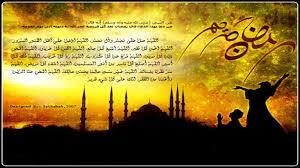 Image result for mutiara kata islam tentang wanita
