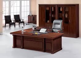 office tables designs. glamorous 60 l shaped office table design inspiration of tables designs t