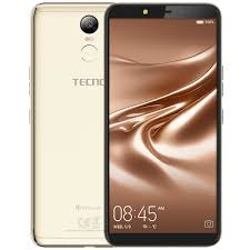 Tecno Pouvoir <b>2</b> Pro Specs and Price - <b>Nigeria</b> Technology Guide