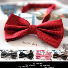<b>1pair</b> Fashion Lovely Emoji 3D Digital Print Expression Short <b>Socks</b> ...
