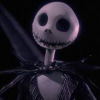 <b>Jack Skellington</b>   Disney Wiki   Fandom
