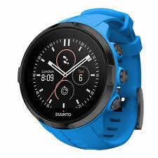 <b>Синие</b> часы для бега и GPS - огромный выбор по лучшим ценам ...