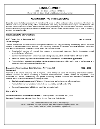examples of resumes freshers resume format 2016 best 81 amusing professional resume format examples of resumes
