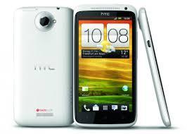 HTC One X - Überblick | HTC Smartphones, Tablets, Android und ...