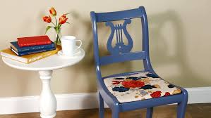 Fabric To Reupholster Dining Room Chairs How To Reupholster Dining Room Chairs