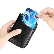 China <b>leather card wallet</b> from Shenzhen <b>Wholesaler</b>: Shenzhen X ...