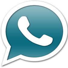 Whatsapp Plus V6.50 2014,2015 images?q=tbn:ANd9GcT