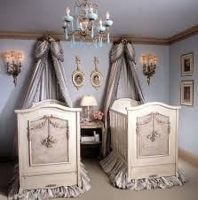 fascinating baby girl room design baby nursery ba nursery ba boy room