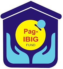 Quick Guide: Did you Know What does the Acronym PAGIBIG Means?