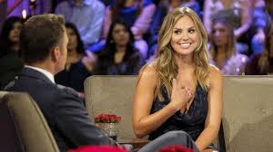 What Does 'Bachelorette' Star Hannah Brown Do for a Living? – TV ...