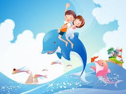 Αποτέλεσμα εικόνας για summer cartoon images