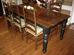 dining table woodworkers: dining room wood floor designs antique french wooden wood floor