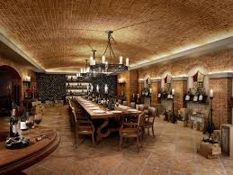 1000 images about wine cellar on pinterest wine cellar caves and wine cellar lighting