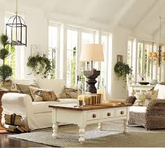 gallery living room size pottery barn catalog pottery barn living room home decor gallery