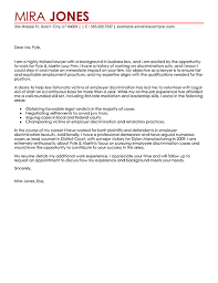 career change cover letter changing careers cover letter
