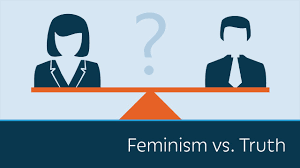 the myth of the gender wage gap