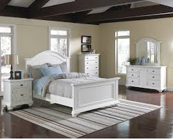 Off White Bedroom Furniture Brook Off White 6 Piece Queen Bedroom Package The Brick