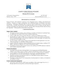 resume template office templates for intended interesting 81 interesting resume templates open office template
