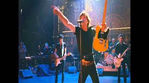 The <b>Rolling Stones</b> - <b>Some</b> Girls - YouTube