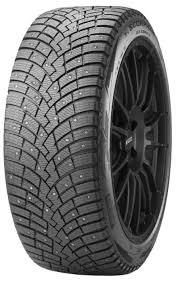 Шины для Land Rover - Ленд Pовер - <b>Pirelli Scorpion Ice</b> Zero 2 ...