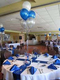 party table decorations ideas decor  images about graduation party ideas on pinterest graduation occasion