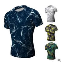 cool gym clothing