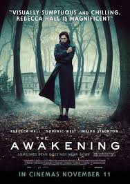 cardamom and moss film break wwi s presence in the awakening film break wwi s presence in the awakening part two