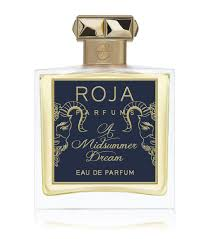 <b>Roja</b> Parfums A <b>Midsummer Dream</b> Eau de Parfum | Harrods.com